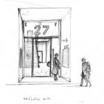 http://dessin.robinsan.com/files/gimgs/th-14_soldier_town_hall_dentree.jpg